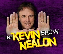 The Kevin Nealon Show Channel