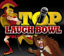 Top Laugh Bowl Videos