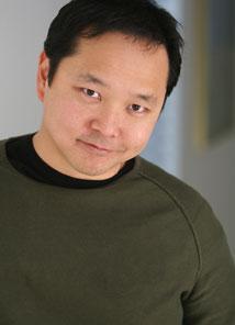 Paul Ogata