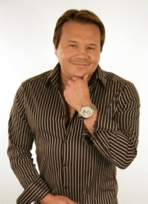 Joey Medina