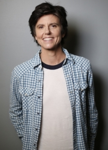 Tig Notaro