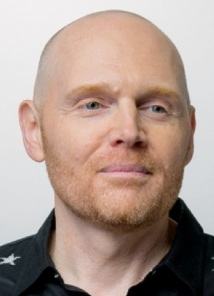 bill burr instagrambill burr wife, bill burr podcast, bill burr special, bill burr 2017, bill burr 2016, bill burr instagram, bill burr netflix, bill burr special 2017, bill burr tour, bill burr imdb, bill burr why do i do this, bill burr conan, bill burr stand up 2016, bill burr dog, bill burr rus, bill burr rumble, bill burr netflix special, bill burr new special 2017, bill burr breaking bad youtube, bill burr youtube