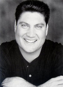 Brian Holtzman