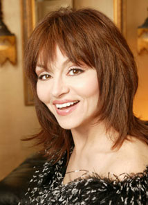 Judy Tenuta