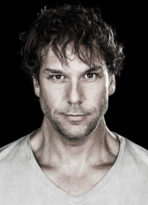 Dane Cook