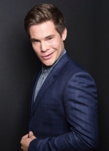 Adam Devine