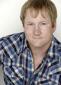Jon Reep