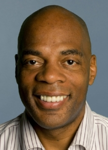 Alonzo Bodden