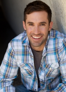 Michael Palascak