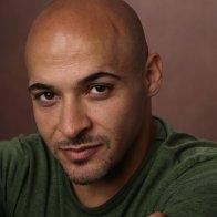 Mike Batayeh