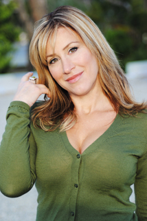 Lisa Ann Walter