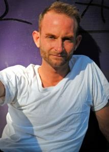 Erik Myers