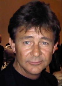 Rex Meredith