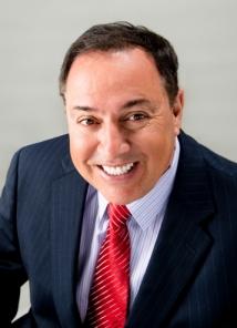 Richie Minervini