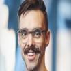 comedian_image