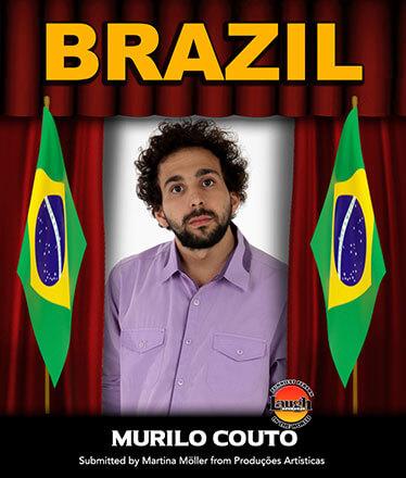 Brazil_f