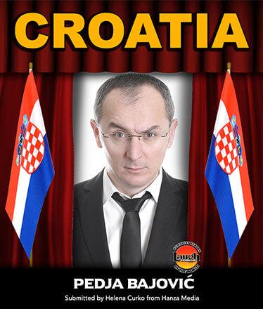 Croatia_f
