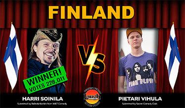 Finland_1