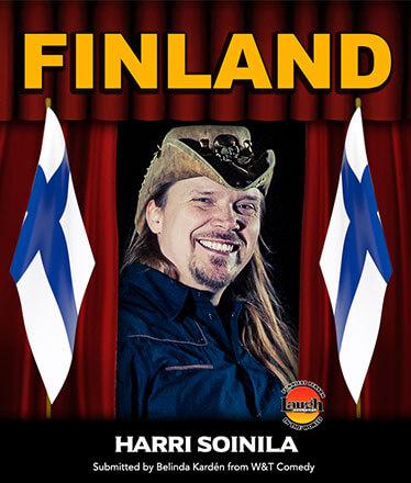 Finland_f