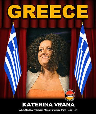 Greece_f