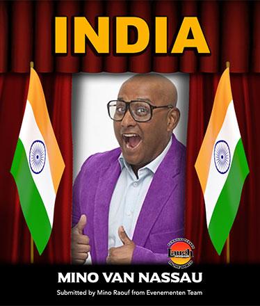 India_f1