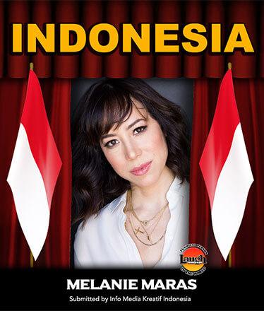 Indonesia_f1