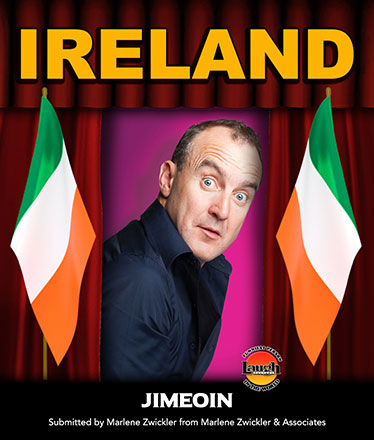 Ireland_f1