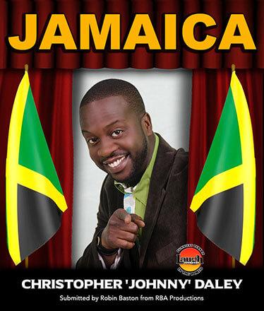 Jamaica_f1