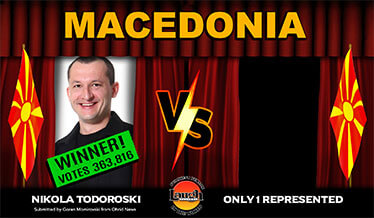 Macedonia_1
