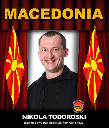 Macedonia_f1