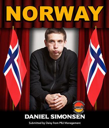 Norway_f1