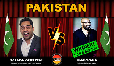 Pakistan_1