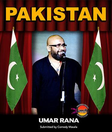 Pakistan_f1