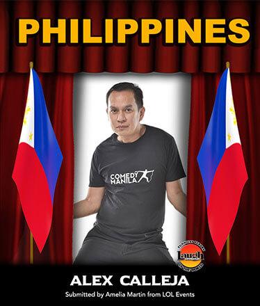 Philippines_f1