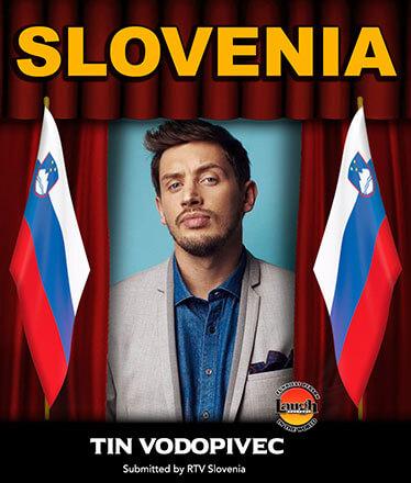 Slovenia_f1