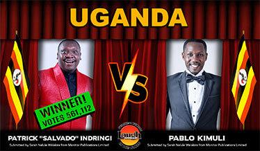 Uganda_1