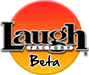 The Laugh Factor