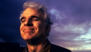 Steve Martin: Life after Brains
